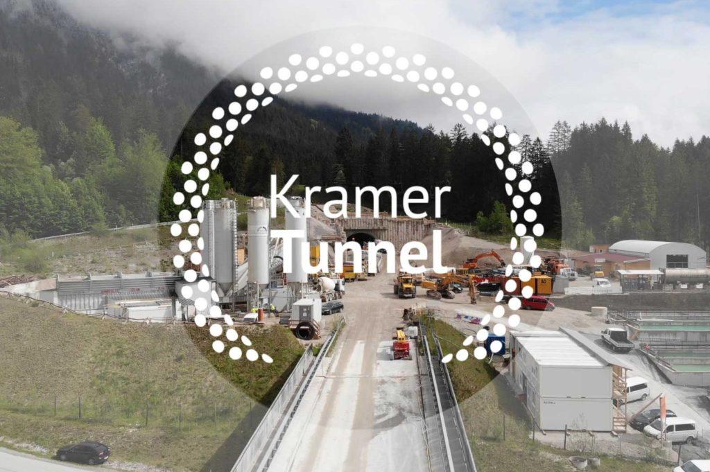 Faszination Tunnelbau – Der zweite Film zum Kramertunnel