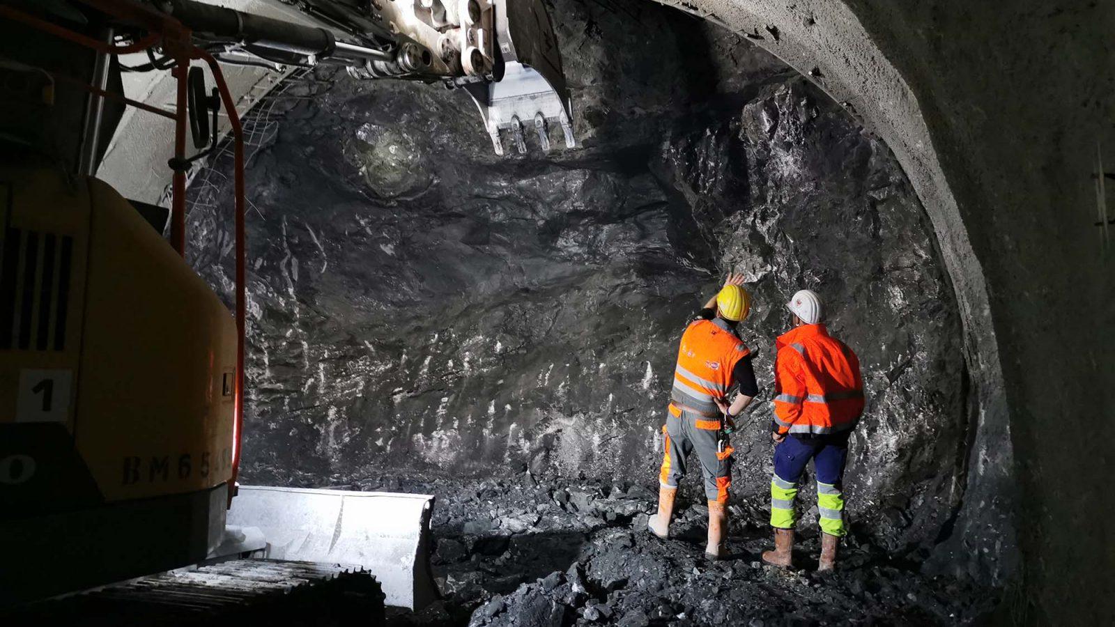Kramertunnel (15)
