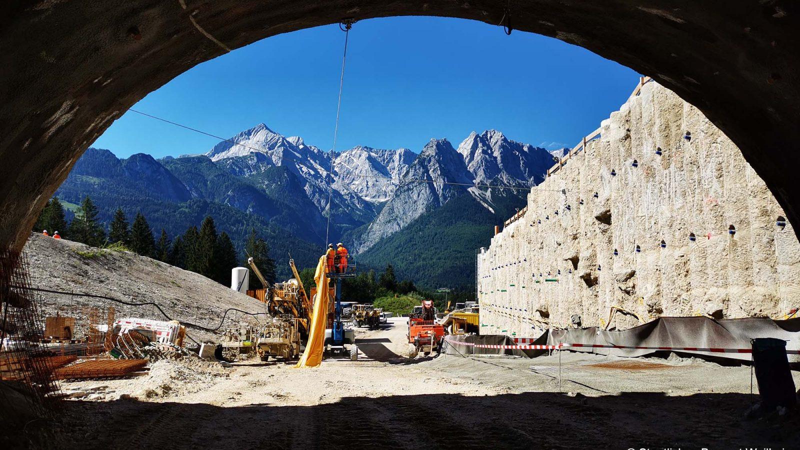 Kramertunnel (19)